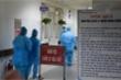 Đà Nẵng đang theo dõi 22 người nghi nhiễm virus corona