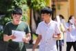 ĐH Quốc gia Hà Nội công bố đề thi tham khảo đánh giá năng lực học sinh THPT