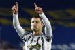 Kết quả Champions League: Ronaldo che mờ Messi, Juventus đè bẹp Barca 3-0