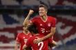 Nhận định bán kết C1 Bayern vs Lyon: Vé chung kết cho 'Hùm xám'