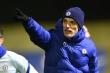 Chelsea bổ nhiệm HLV Thomas Tuchel thay thế Lampard