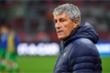 Thua thảm Bayern, HLV Barca: 'Đây là thất bại quá đau đớn'