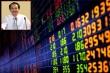 Hai cổ phiếu 'tai tiếng' của bầu Đức gây bất ngờ