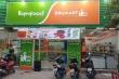 Tập đoàn BRG mở thêm 6 Minimart Hapro Food tại Hà Nội