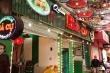 Hải Phòng tạm dừng hoạt động quán bánh đa nổi tiếng liên quan ca bệnh 816