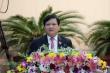 Lần đầu tiên Đà Nẵng tăng trưởng âm 9,77%, thu ngân sách chỉ đạt 60%