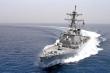 Hạm đội 7 của Mỹ phủ nhận bị Trung Quốc 'trục xuất' khỏi Biển Đông
