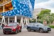 Toyota Corolla CROSS ra mắt thị trường Việt Nam, chốt giá từ 720 triệu đồng