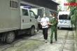 Video: Xét xử các bị cáo buôn hàng lậu trong đại án Nhật Cường