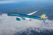 Gần 40 nghìn lượt khách bay nội địa, Vietnam Airlines hồi phục sau COVID-19