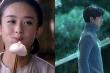 Vì sao phim truyền hình Trung Quốc ngày càng 'lép vế' trước phim Hàn?