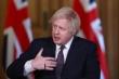 Thủ tướng Anh tự tin về vaccine AstraZeneca