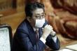 Số ca mắc Covid-19 tăng cao, Nhật Bản sắp ban bố tình trạng khẩn cấp