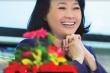 Nữ đại gia Đặng Thị Hoàng Yến mất tích bí ẩn, 3,5 ngàn tỷ chưa biết bao giờ đòi được