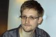 Tổng thống Trump cân nhắc ân xá cho cựu nhân viên CIA Edward Snowden