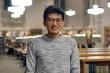 Nam sinh 25 tuổi giành học bổng tiến sĩ toàn phần đại học top đầu Mỹ