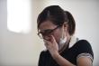 Cô gái bị ép quỳ ở quán Nhắng nướng Hiền Thiện khóc nức nở, kể sự việc tại toà