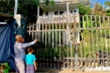 Xâm phạm chỗ ở tại Phú Quốc: Khởi tố vụ án sau một năm bác đơn