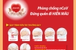 MobiFone phát động hiến máu tình nguyện