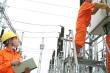 Tiếp tục giảm giá điện, tiền điện giữa 'sóng' COVID-19