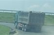 Mánh khóe của lái xe quá tải lách luật khi bị cân tải trọng thế nào?