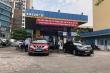 Cây xăng Hà Nội chỉ cho khách mua không quá 300.000 đồng/người