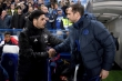 Chung kết FA Cup Chelsea vs Arsenal: Lampard - Arteta so tài dụng binh