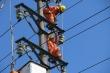 Thủ tướng yêu cầu không tăng giá điện