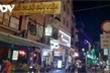 TP.HCM làm gì để khai thác hiệu quả kinh tế về đêm ở phố đi bộ?