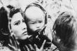 Dàn diễn viên 'Cánh đồng hoang': Người qua đời, người sống khốn khó, bệnh tật