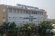BV Đa khoa Hải Dương tạm dừng nhận bệnh nhân do liên quan ca bệnh 751