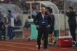 HLV Park Hang Seo tan kế hoạch 'tẩy thẻ' trước vòng bảng AFF Cup 2020?