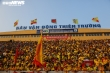 'V-League, Cúp Quốc gia đông người xem chứng tỏ Việt Nam chống COVID-19 rất tốt'