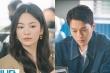 Lộ diện người tình màn ảnh mới của Song Hye Kyo: Khó tin cách biệt 11 tuổi