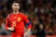 EURO 2020: HLV Luis Enrique 'quét sạch' cầu thủ Real Madrid khỏi ĐT Tây Ban Nha