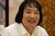 Thủ tướng đề nghị phong tặng danh hiệu Nghệ sĩ nhân dân cho Minh Vương