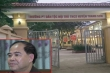 Đề nghị truy tố Hiệu trưởng Đinh Bằng My dâm ô với các nam học sinh ở Phú Thọ