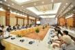 Các nước ASEAN làm gì để vượt qua khó khăn do đại dịch COVID - 19?