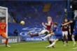 Kết quả Ngoại hạng Anh: Chelsea thắng trận đầu tiên dưới thời HLV Thomas Tuchel