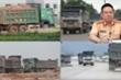 Xe cơi nới thành thùng tung hoành khắp phố: CSGT Quảng Ninh lên tiếng