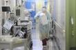 Số ca mắc COVID-19 tăng, Nhật Bản tiếp tục thiếu hụt giường bệnh