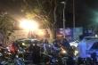 Phó Giám đốc Bệnh viện Tim Hà Nội bị hành hung: Công an thông tin bất ngờ