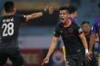 Tiến Linh tỏa sáng, Hà Nội FC thua trận thứ hai liên tiếp