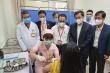 Sức khỏe 6 tình nguyện viên tiêm vaccine COVIVAC thế nào?