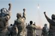 Tướng Iran giải thích tại sao Mỹ sợ các cuộc tấn công vào căn cứ ở Iraq