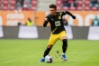 Jadon Sancho sa sút, CEO Dortmund đổ lỗi cho Man Utd