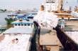 Doanh nghiệp 'xù' ký hợp đồng, 182.000 tấn gạo dự trữ được đấu thầu lại