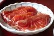 Bắt trend làm 3 món ngâm tương đang hot: Trứng, cá hồi, tôm