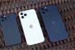 iPhone 12 có thể lên kệ trễ hơn một tháng?