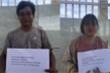 Bắt 2 người nhập cảnh trái phép vào Phú Quốc để trốn cách ly